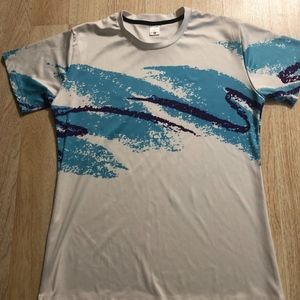 90's Papercup Tee